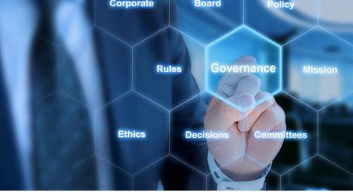Governance Meetings