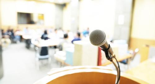 ACSA Candidate Forum