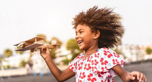 Summer of Joy: Strategies to Engage Students and Accelerate Learning