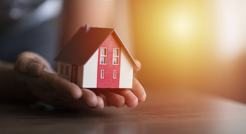 Insurance 101: What is Personal Property Coverage?