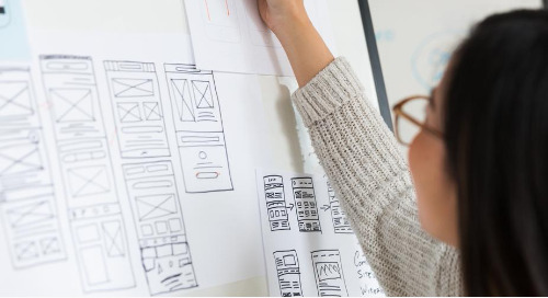 The importance of great user experience in procurement software