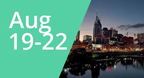 Conference | NIGP Annual Forum