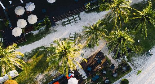 Case Study: Cayman Islands