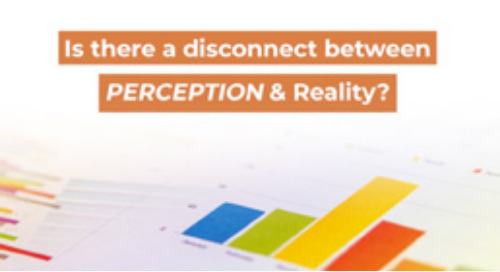 Video: People Management: Perception vs. Reality