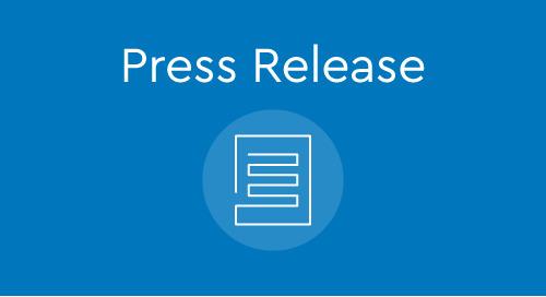 "Prometic completes the filing of its plasminogen biologics license application (""BLA"") with the U.S. FDA"
