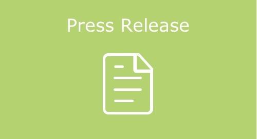 Prometic receives rare pediatric disease designation from U.S. FDA for its Plasminogen replacement therapy