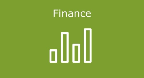 MD&A 2018 – refiled with re-audited financial statements