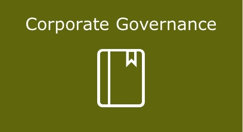 HR & Corporate Governance Committee Charter 2019