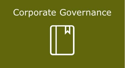 Board Committees: Chair Mandate 2021