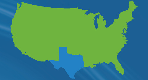 TMLT and Lone Star Alliance — Coverage for Health Care Professionals in 49 States.