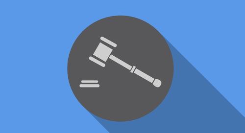 10 medical liability myths