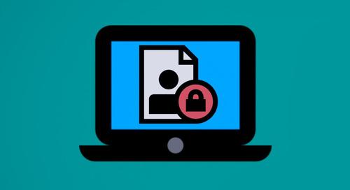 How secure is your patient portal?