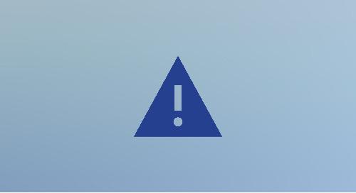 Risk alert: False DEA phone calls requesting payment for fines