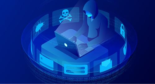 Cyber criminals hijack video calls; FBI provides recommendations