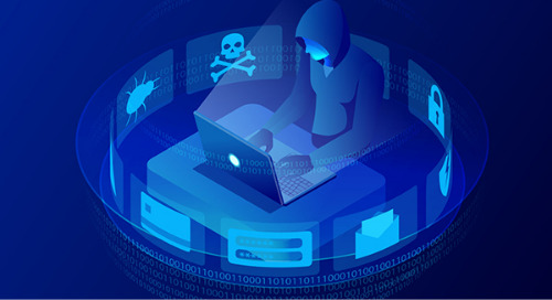 Cyber crime and liability, Part 1