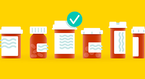 TMB clarifies prescribing limits for acute pain