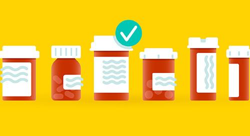 TMB clarifies prescribing limits for acute pain