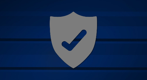 Protect your information from cyber thieves