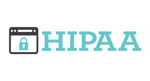HIPAA and the coronavirus