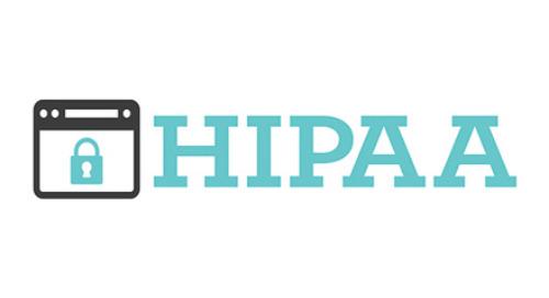 HIPAA and the coronavirus