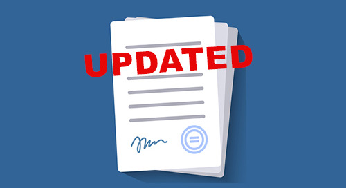 TMB updates FAQs, guidance about elective procedures