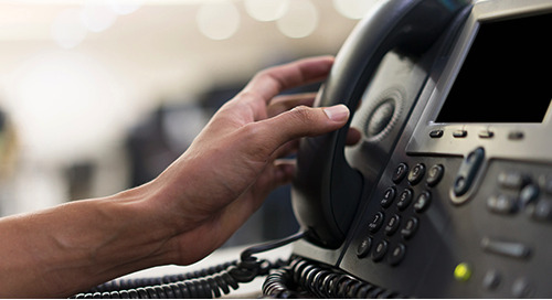 TMLT extends customer service hours, adjusts premium payments during COVID-19 crisis