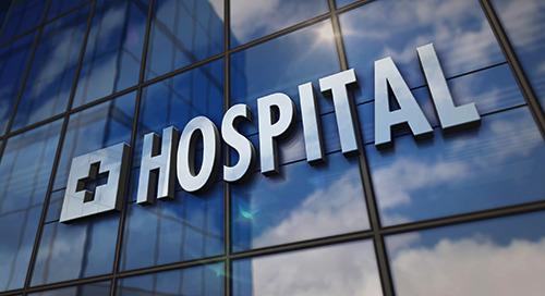 Governor suspends elective procedures in Cameron, Hidalgo, Nueces, and Webb county hospitals