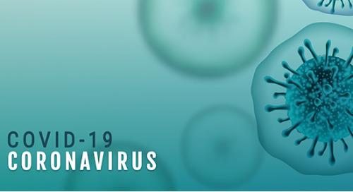 TMB issues statement on COVID-19 treatments