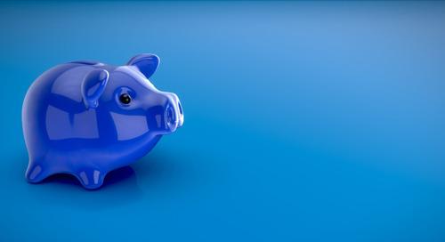 TMLT dedicates $20 million to Trust Rewards for 2014
