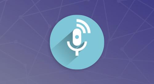Podcast: Telemedicine, Part 1