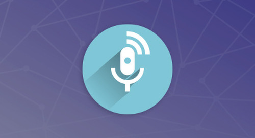 Podcast: Tips, trends, and understanding your cyber insurance