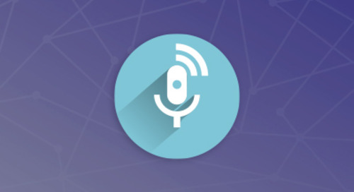 Podcast: From bedside to webside: Setting up your virtual workspace