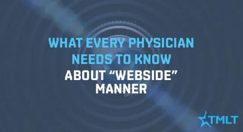"""""""Webside"""" Manner"""