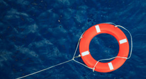 Staying Afloat with Grant Deadlines