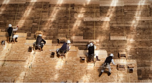 Advice from Grantmakers: Building Blocks for Efficiency