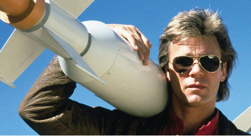 "Becoming the ""MacGyver"" of Grants"