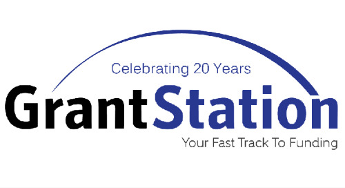 2019 State of Grantseeking Report