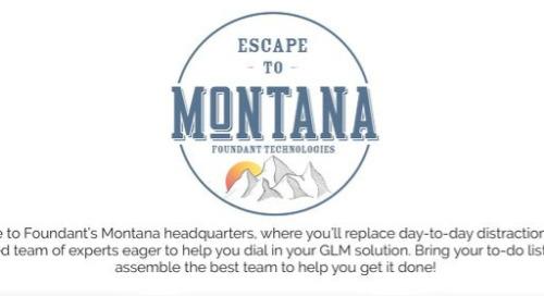 Escape to Montana FAQs