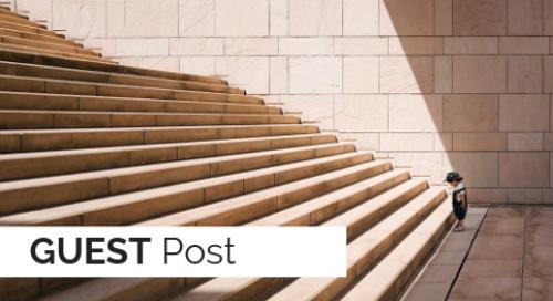5 Grant Management Best Practices for Nonprofits