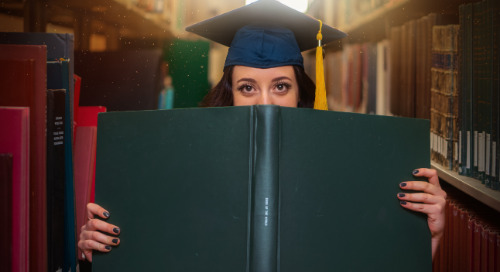 Strategic, Need-Based Scholarships: What are they and why do they matter?
