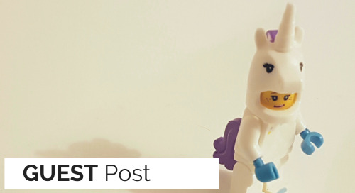 Stop Chasing the Unicorn: Developing Real and Lasting Relationships with Grantmakers