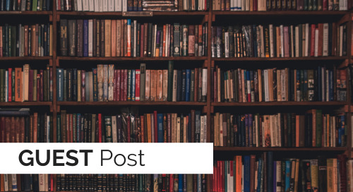 Understanding Federal Grants: Finding and Reading Federal Grant Proposals (Part 2)