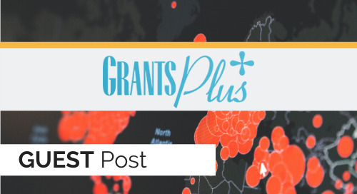 Finding New Grants During Crisis: Tips for First-Time Grant Seekers