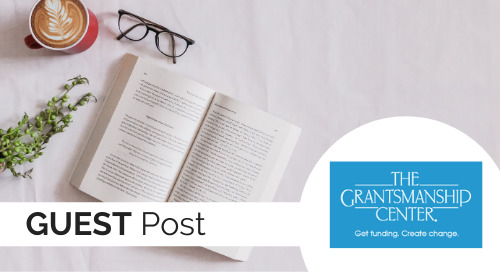 Who'll Read Your Grant Proposal?