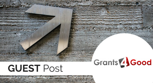 3 Reasons Why 2020 is THE Year to Apply for Grant Funding