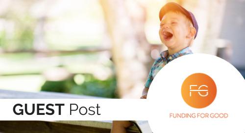 Faith-Based Organizations: Getting Good Grants
