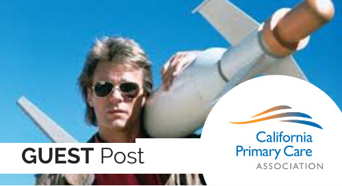 """Becoming the """"MacGyver"""" of Grants"""