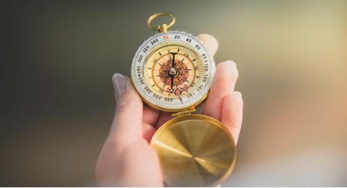 Navigating Philanthropy Through Community: Compass Community Story Part 2