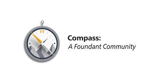 Compass Tour