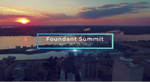 Summit 2021 Promo
